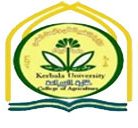 Agraculture College